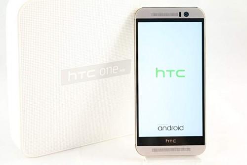 Was wird aus HTC? Zahlreiche Apps aus Play Store entfernt