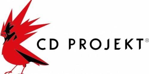 CD-Projekt.jpg