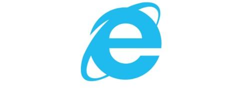 Internet Explorer: Neue Sicherheitslücke soll von Microsoft nicht gestopft werden