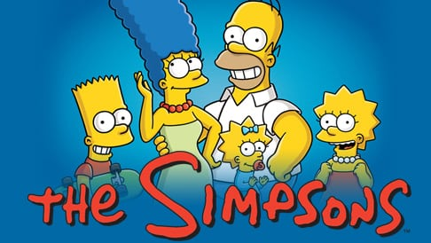 thesimpsons-11-all-shows.jpg