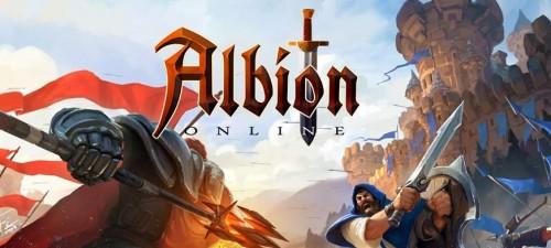 albion-online-teaser.jpg