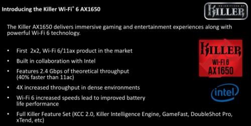 killer-ax1650-1.jpg