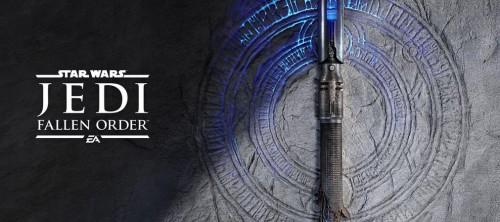 Star Wars: Autor von Jedi Fallen Order kritisiert Episode 8