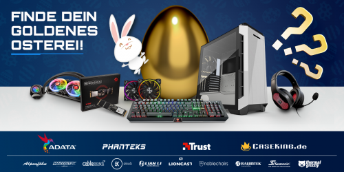 Press-Release-DE-Caseking-Easter-Promotion.png