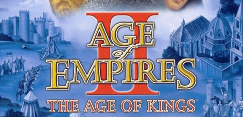 age-of-empires-2-teaser.jpg
