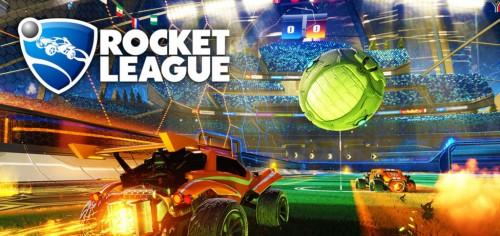 Nach Übernahme durch Epic: Rocket League unter Schutz vor Review-Bombing