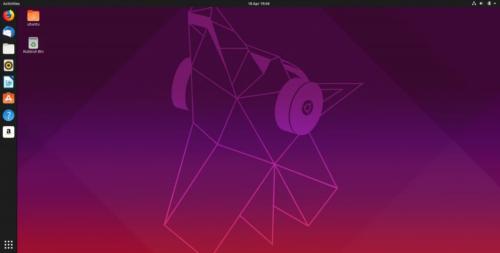 Ubuntu 19.04 mit Performance-Verbesserungen aber wenig Neuerungen