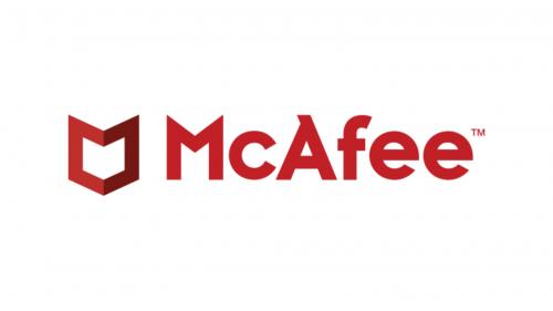 Screenshot_2019-04-22-487974-mcafee-logo-png-PNG-Image-810--456-pixels.png