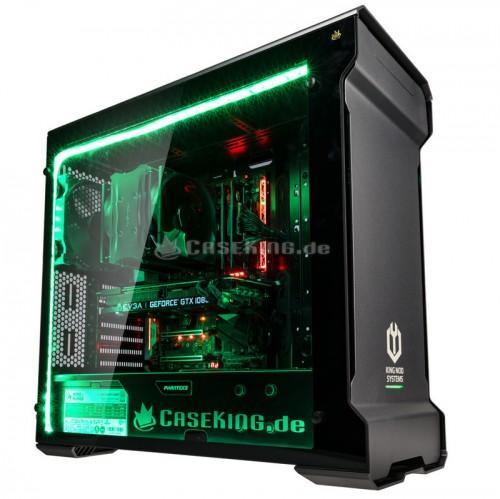 caseking-king-mod-system-ckpc805.jpg