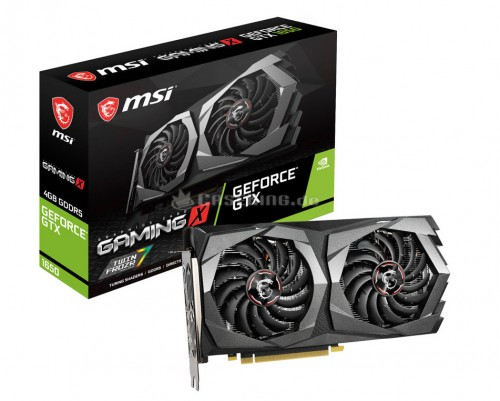 msi-geforce-gtx-1650.jpg