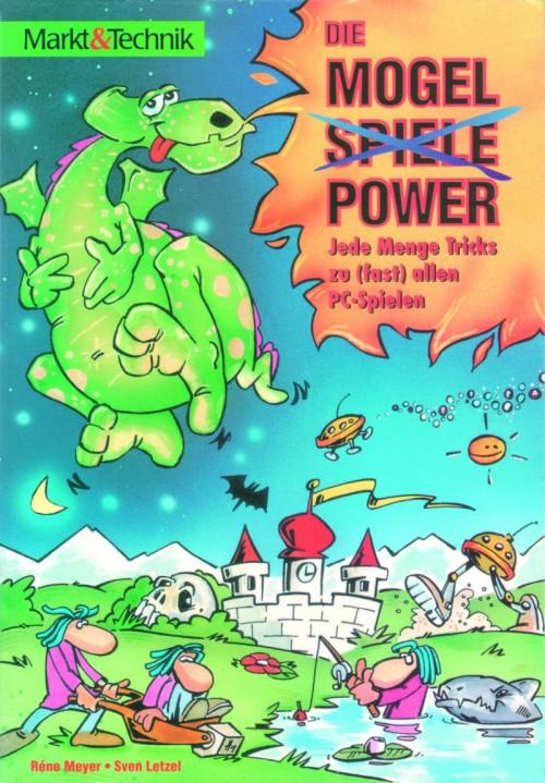 mogelpower-erstes-cover.jpg