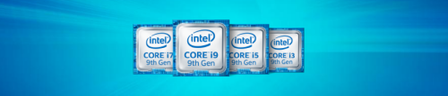 Screenshot_2019-04-25-Intel-Core-Prozessorreihe.png