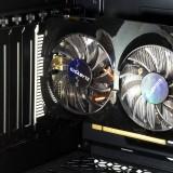 GPU_Gedreht