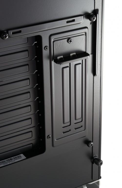 PCIE-Vertikal.jpg