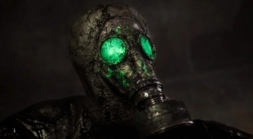 chernobylite-teaser.jpg