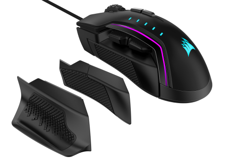 corsair-ironclaw-rgb-wireles-and-glaive-2.png