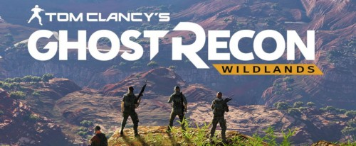 ghost-recon-wildlands-teaser.jpg