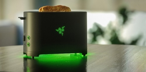 razerbreadwinner.jpg