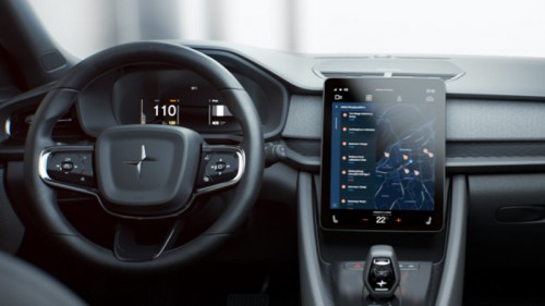 Android-Automotive-OS.jpg