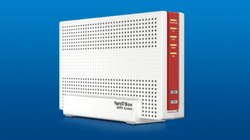 Screenshot_2019-05-03-Gigabit-Internet-Fritzbox-6591-fur-schnelle-Kabelanschlusse-erhaltlich.png