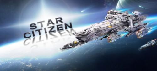 Star Citizen: Alpha 3.5 jetzt kostenlos ausprobieren