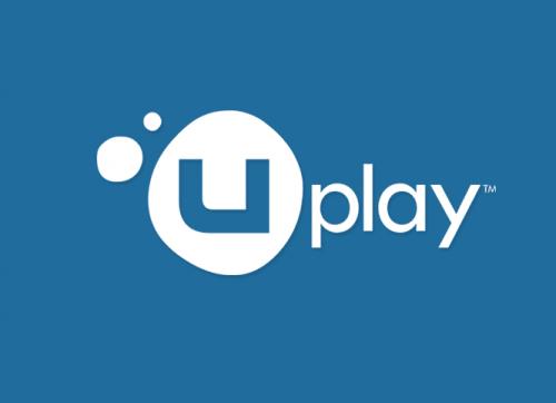 uplay-logo.png