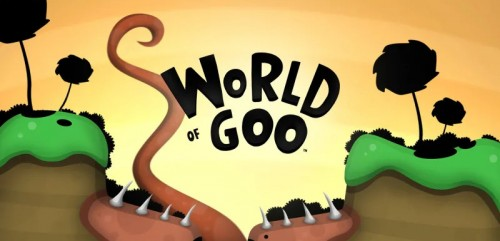 world-of-goo-teaser.jpg