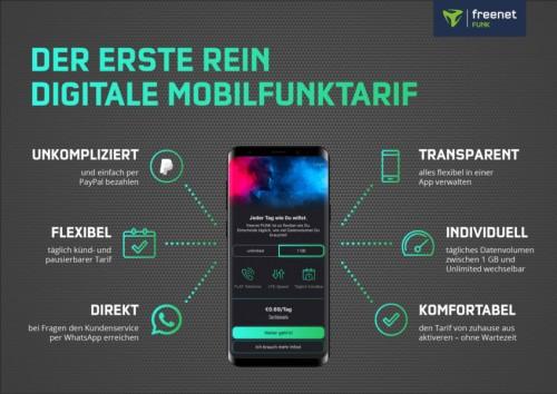 freenet-funk-info.jpg