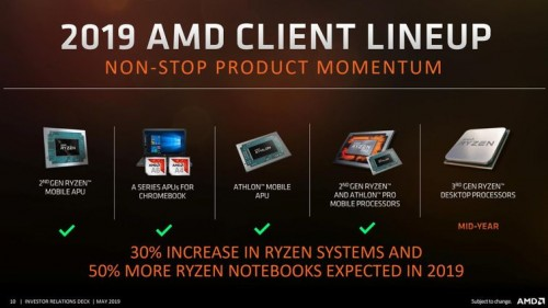 ryzen-roadmap-2.jpg