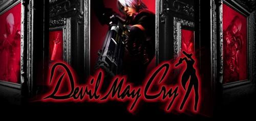 devil-may-cry-teaser.jpg