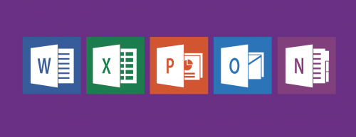 office-microsoft-waord-header.png