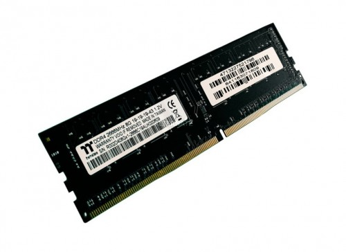 thermaltake-ddr4-8gb-2666mhz.jpg