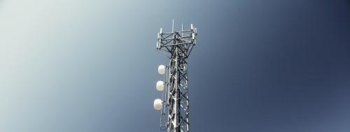 5g-antenne.jpg