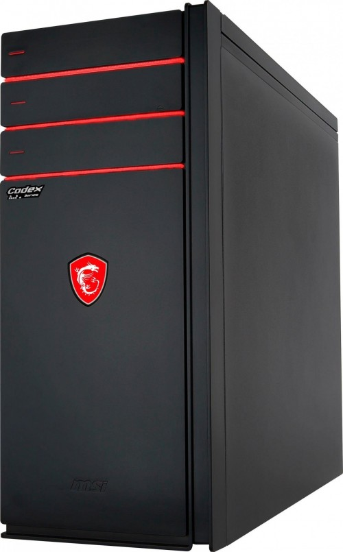 MSI-Codex-3-Gaming-PC.jpg