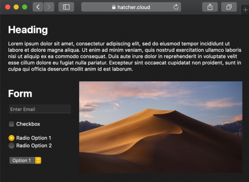 Screenshot_2019-05-08-Dark-Mode-Support-in-WebKit.png