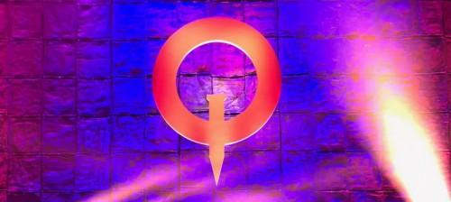 QuakeCon kommt nach Europa