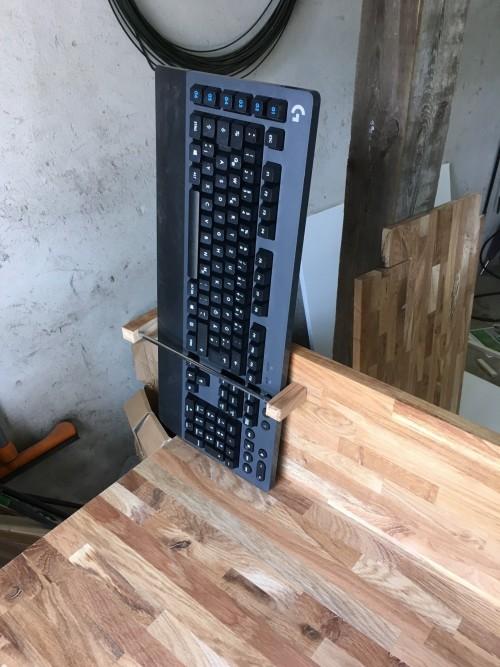 2F1484D6-D9A3-40CB-9450-9B107D5517CA.jpg