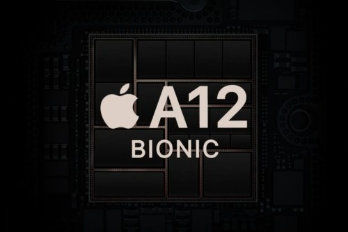 a12bionic-soc-apple.jpg