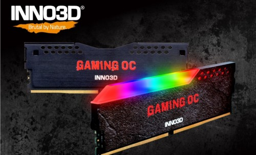 Screenshot_2019-05-14-INNO3D-GAMING-OC-DDR4-3200-16GB-KIT-AURA.jpg