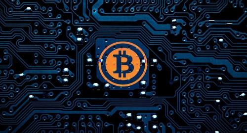 Bitcoin-Kurs steigt rasant: Werden Grafikkarten jetzt wieder teurer?