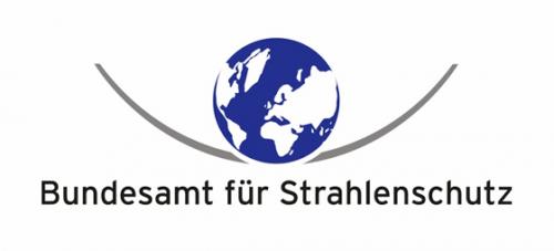 _c__Bundesamt_fuer_Strahlenschutz__csm_bfs_lp_560_01ca3e7a94_ca5859530d.png