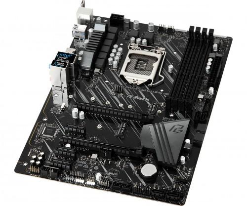 ASRock präsentiert Z390 Phantom Gaming 4S