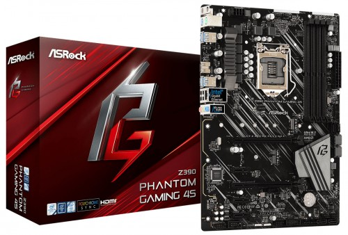 Z390-Phantom-Gaming-4S-3.jpg
