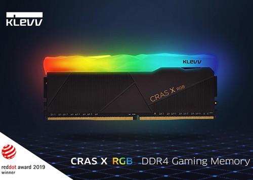 klevv-CRAS-RGB-DDR4-Gaming-Memory-678_678x452.jpg