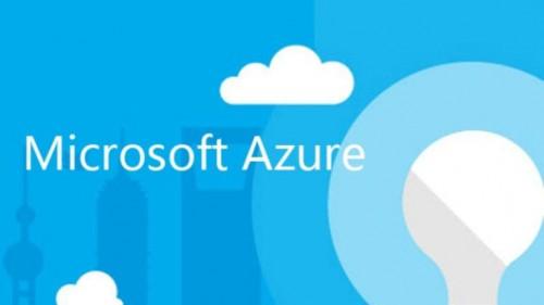 microsoft-azure-cloud.jpg