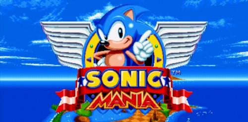 Sega Mega Drive Mini: 10 weitere Spiele für die Retro-Konsole angekündigt