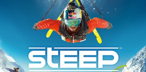 steep-teaser.jpg