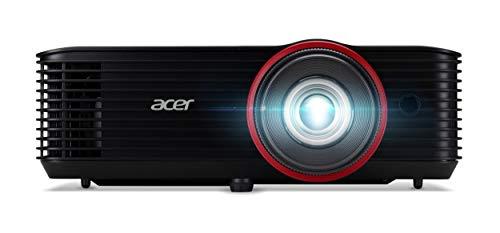 Acer-G550.jpg