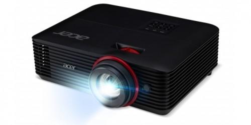 Acer-G5502.jpg