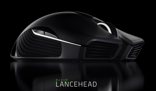 Screenshot_2019-05-20-Wireless-Gaming-Mouse---Razer-Lancehead.png